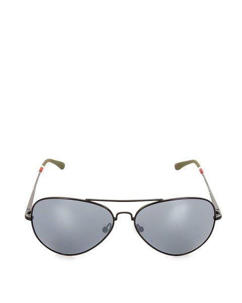 очки  артикул OB9C11SUN марки Linda Farrow купить за 20400 руб.