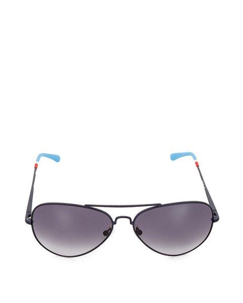 очки  артикул OB9C3SUN марки Linda Farrow купить за 20400 руб.