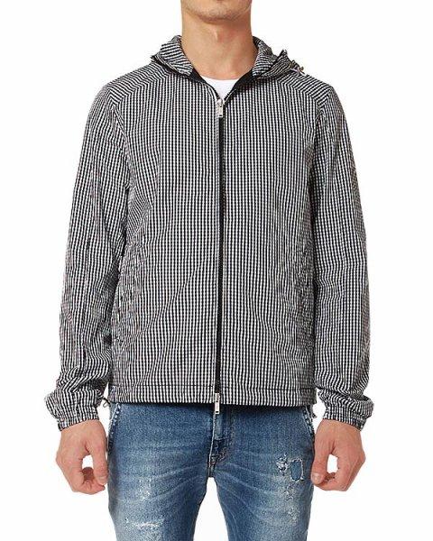куртка  артикул OBS14800T01 марки Obvious Basic купить за 7700 руб.