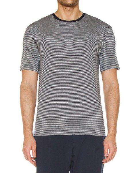 футболка  артикул OBS17265J118 марки Obvious Basic купить за 7700 руб.