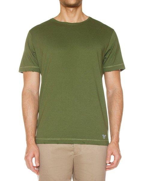 футболка  артикул OBS17274J103R марки Obvious Basic купить за 3300 руб.