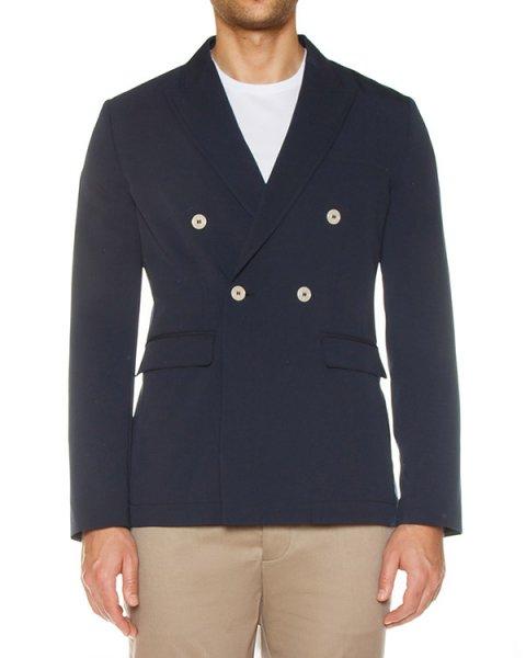 пиджак  артикул OBS17452F154 марки Obvious Basic купить за 24700 руб.