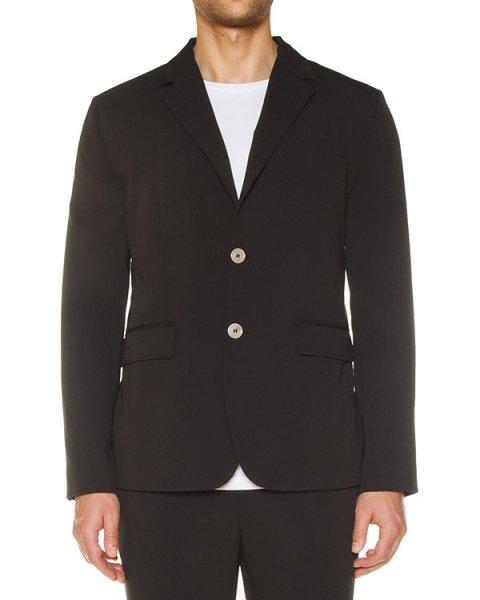 пиджак  артикул OBS17452F156 марки Obvious Basic купить за 23900 руб.