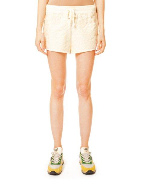 шорты  артикул P0103 марки MRZ купить за 6100 руб.