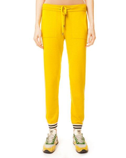 брюки  артикул P0183 марки MRZ купить за 8800 руб.