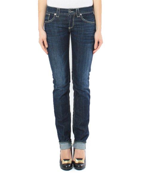 джинсы  артикул P065Y марки DONDUP купить за 6300 руб.