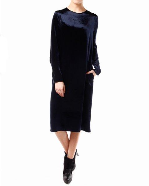 платье  артикул P11169535 марки Ter Et Bantine купить за 14300 руб.