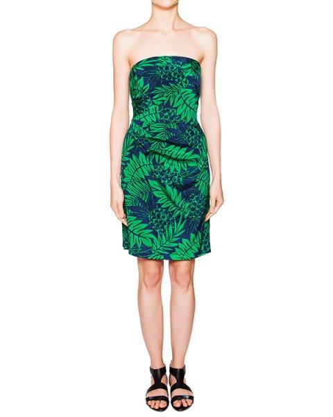 платье  артикул P137556PC марки DKNY купить за 9000 руб.