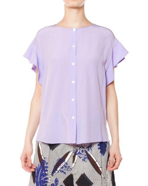 блуза  артикул P5E065 марки SEMI-COUTURE купить за 13100 руб.