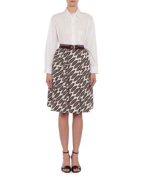 платье  артикул P5E087 марки SEMI-COUTURE купить за 26100 руб.