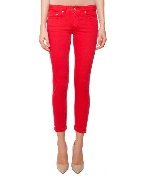 джинсы  артикул P692-PTD марки DONDUP купить за 7600 руб.
