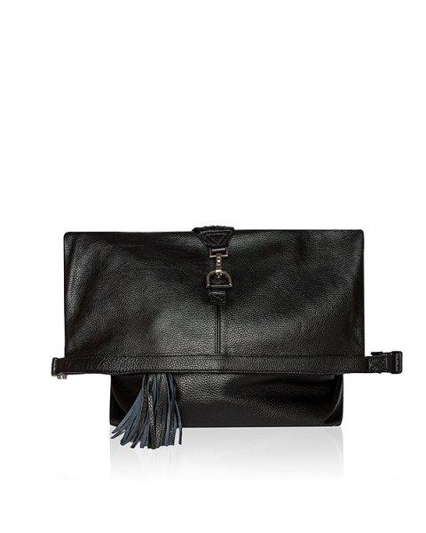 рюкзак  артикул P6E195 марки SEMI-COUTURE купить за 34400 руб.