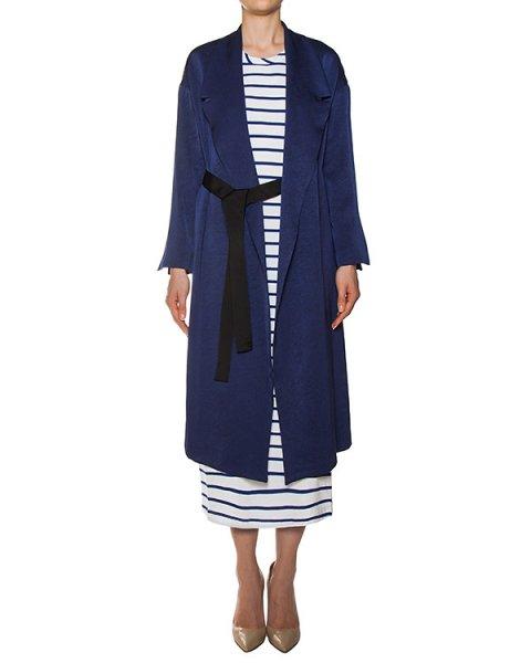 пальто  артикул P7ET02 марки Erika Cavallini купить за 45000 руб.