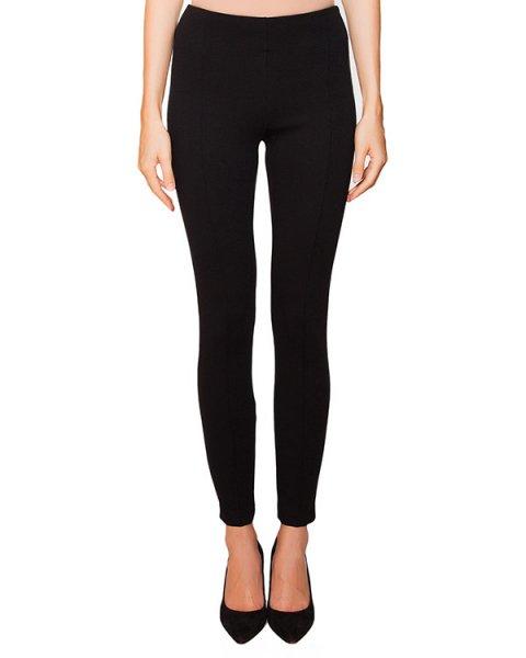 брюки из плотной эластичной ткани артикул PA55SS марки Sonia Speciale купить за 17300 руб.