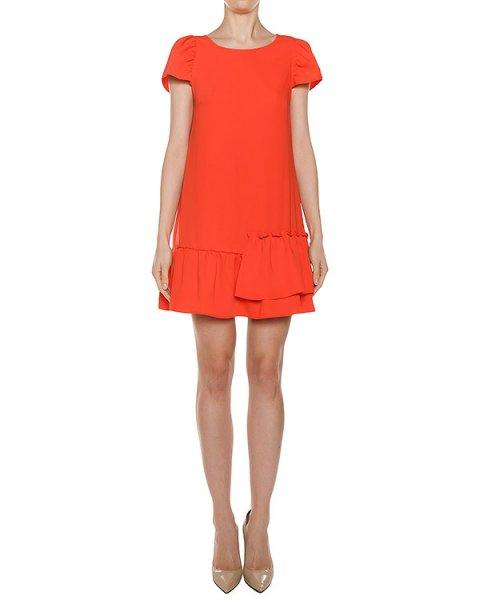 платье  артикул PANTERAX730192 марки P.A.R.O.S.H. купить за 18400 руб.