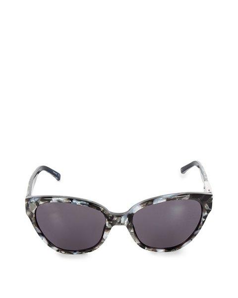 очки  артикул PL152C5SUN марки Linda Farrow купить за 18200 руб.