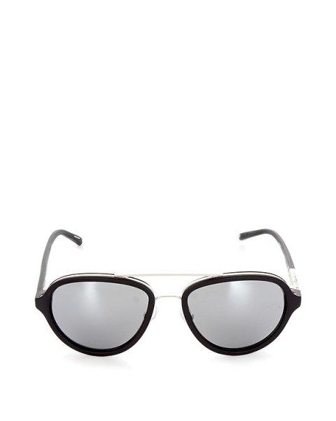 очки  артикул PL16C19SUN марки Linda Farrow купить за 20900 руб.