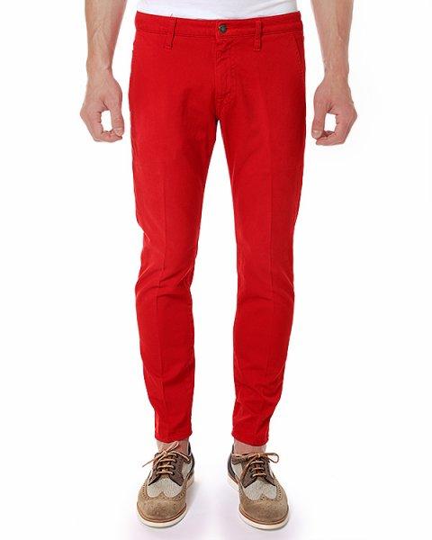 джинсы  артикул PM0306 марки (+)People купить за 6300 руб.