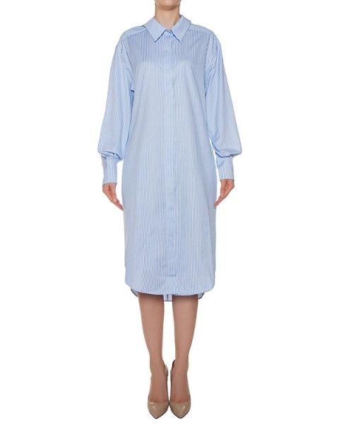 платье  артикул POEMA марки Balossa купить за 15600 руб.