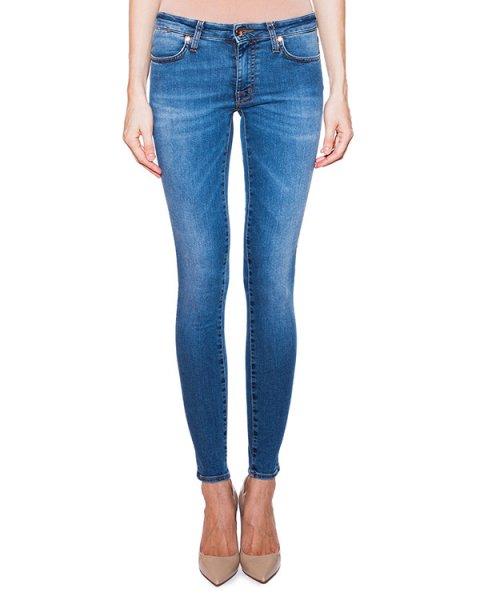 джинсы  артикул PW0380 марки (+)People купить за 9100 руб.