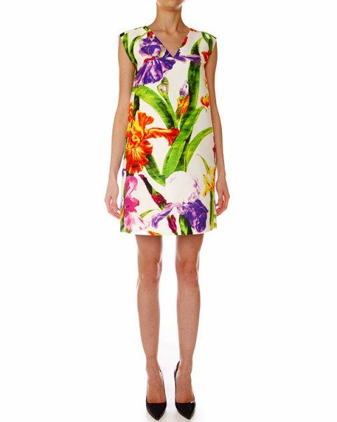 платье  артикул PW114DSS59 марки PORTS 1961 купить за 18500 руб.