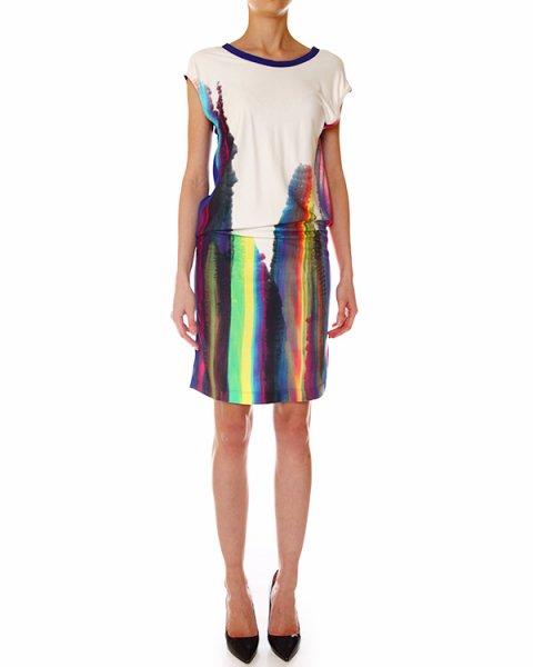 платье  артикул PW114KKD53 марки PORTS 1961 купить за 11400 руб.