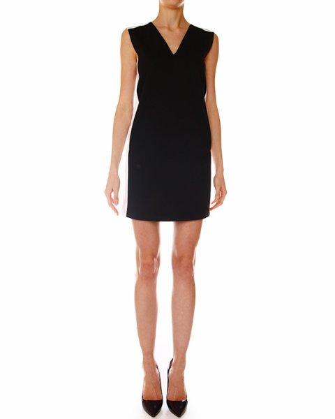 платье  артикул PW114KKD59 марки PORTS 1961 купить за 12100 руб.