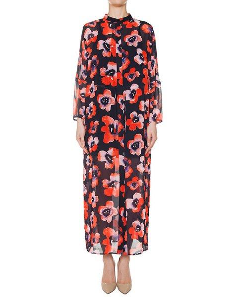 платье  артикул Q191 марки 5Preview купить за 14900 руб.