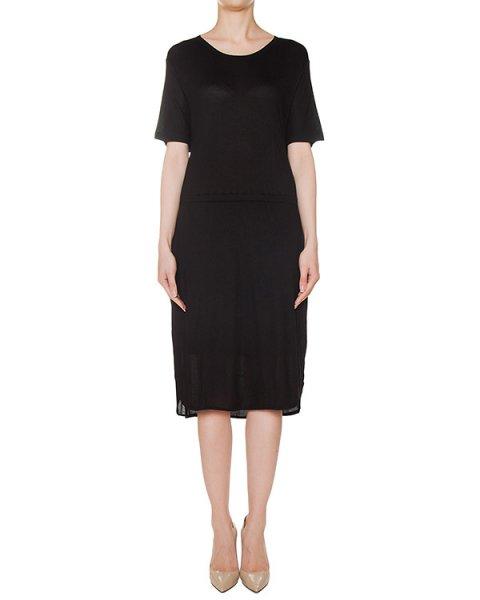 платье  артикул Q215 марки 5Preview купить за 8000 руб.
