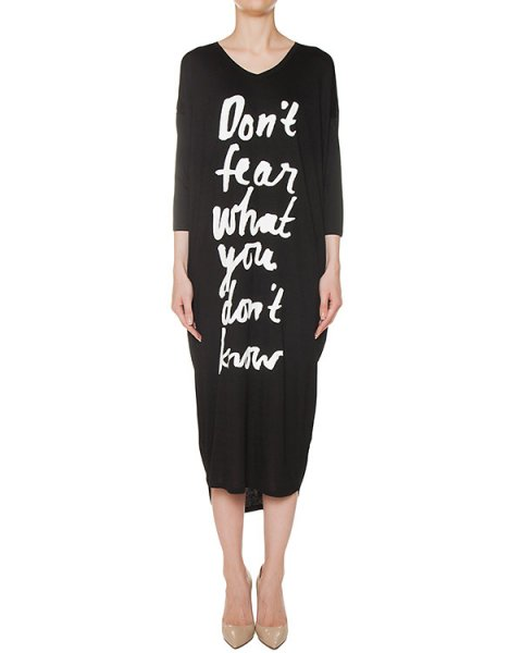 платье  артикул Q427 марки 5Preview купить за 9600 руб.