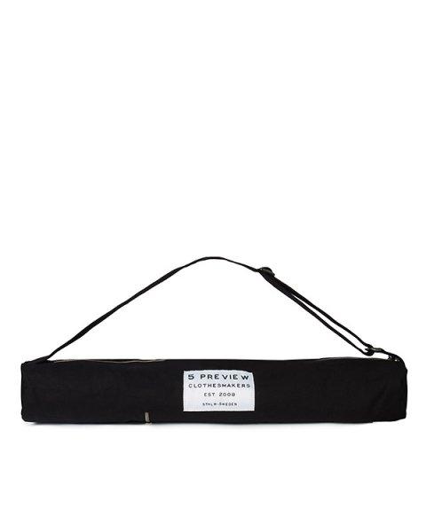 сумка  артикул Q510 марки 5Preview купить за 6200 руб.