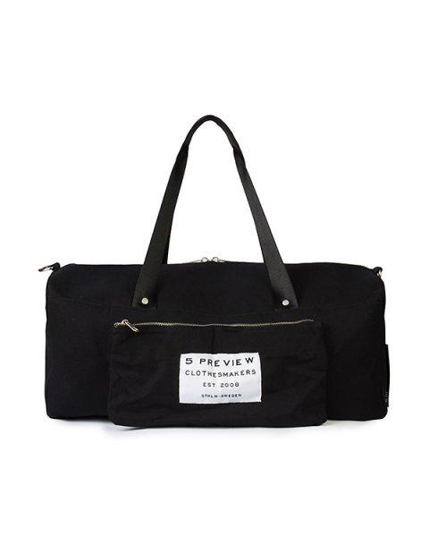 сумка  артикул Q513 марки 5Preview купить за 10200 руб.
