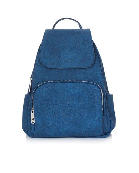рюкзак  артикул Q521 марки 5Preview купить за 10200 руб.