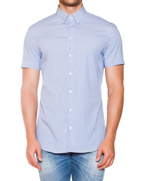 рубашка  артикул R1CAMT-R125C марки EMPORIO ARMANI купить за 5300 руб.
