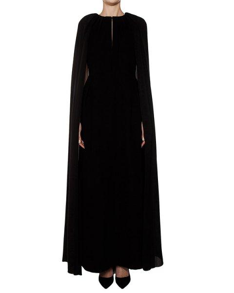 платье  артикул R249 марки Dice Kayek купить за 170700 руб.