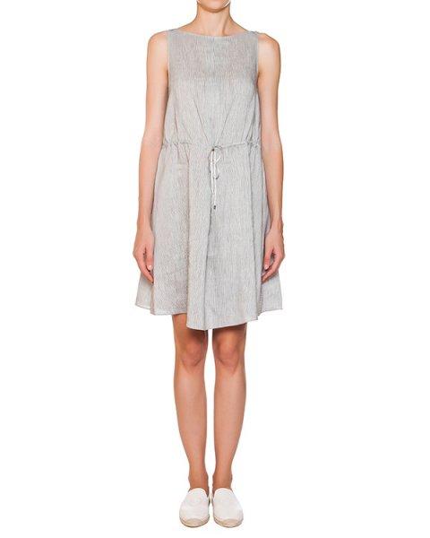 платье  артикул R2A10T марки EMPORIO ARMANI купить за 27200 руб.