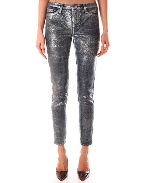 джинсы  артикул R4518 марки Marchesa Voyage купить за 8500 руб.