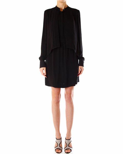 платье  артикул R4750S марки Marchesa Voyage купить за 14600 руб.