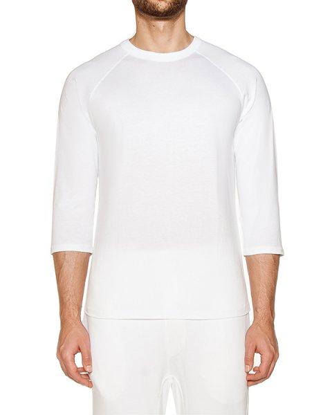 футболка  артикул RAGLANLIGHT марки AECAWHITE купить за 7200 руб.