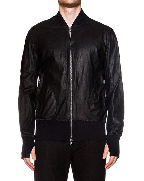 куртка  артикул REFLECHISSANT марки Isaac Sellam купить за 120200 руб.