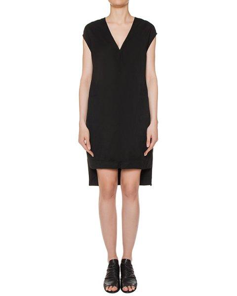 платье  артикул RFAY590/8 марки ROQUE ILARIA NISTRI купить за 15000 руб.