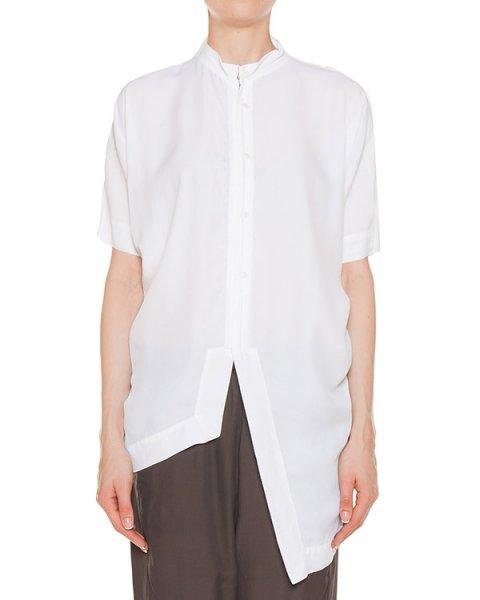 рубашка  артикул RFCY625/11 марки ROQUE ILARIA NISTRI купить за 16100 руб.