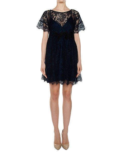платье  артикул RIFT721103 марки P.A.R.O.S.H. купить за 43500 руб.