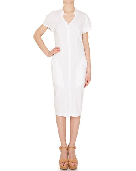 платье  артикул S13B361 марки Beayukmui купить за 5600 руб.
