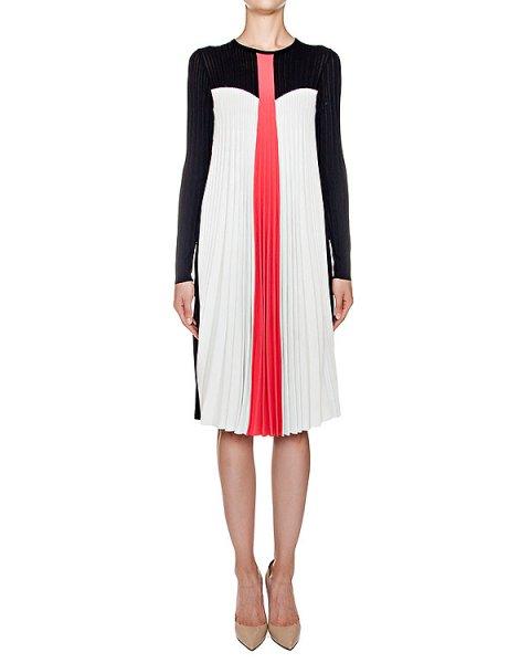 платье  артикул S16A0181 марки MRZ купить за 41200 руб.