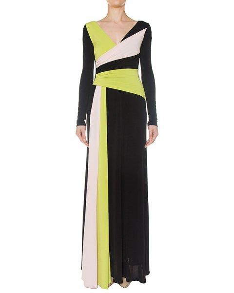 платье  артикул S17MAB559JER марки Marcobologna купить за 27500 руб.
