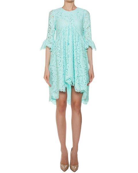платье  артикул S17MAB567REB марки Marcobologna купить за 52600 руб.