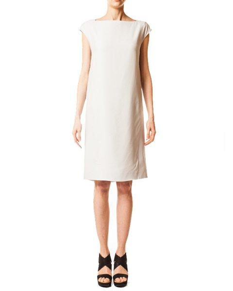 платье  артикул S31CT0715 марки Maison Martin Margiela купить за 28000 руб.