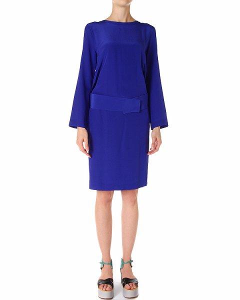 платье  артикул S31CT0741 марки Maison Martin Margiela купить за 39700 руб.
