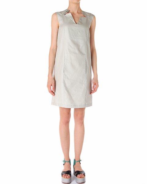 платье  артикул S32CT0528 марки MM6 Martin Margiela купить за 9300 руб.